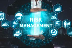 *WEBINAR * RISK MANAGEMENT*
